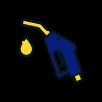 Petrol Fuel